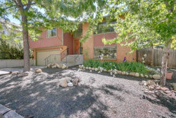 Photo of 5798 N Collister Dr, Boise, ID 83703 (MLS # 98693996)