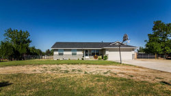 Photo of 5591 S Cole Rd, Boise, ID 83709 (MLS # 98693998)