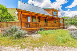 Photo of 87 Chaparral Rd, Boise, ID 83716 (MLS # 98694029)