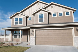 Photo of 2023 Pathfinder Ave., Middleton, ID 83644 (MLS # 98694434)