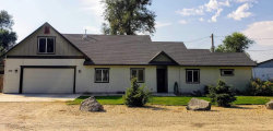 Photo of 210 East Mcconnell, Parma, ID 83660 (MLS # 98694580)