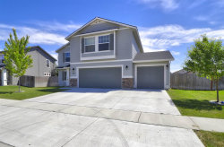 Photo of 1547 Gold King Dr, Middleton, ID 83644 (MLS # 98694955)