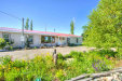 Photo of 2775 Nw 3rd, Fruitland, ID 83619 (MLS # 98695008)