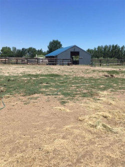 Photo of 8771 Purple Sage Rd., Middleton, ID 83644 (MLS # 98695183)
