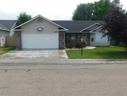 Photo of 10835 W Annafaye, Star, ID 83669 (MLS # 98695307)