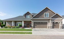 Photo of 11885 W Wetland Park Dr, Star, ID 83669 (MLS # 98695402)