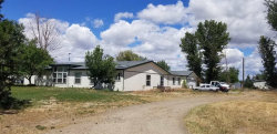Photo of 2350 Ne 23rd Ave., Payette, ID 83661 (MLS # 98695985)