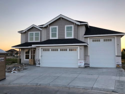 Photo of 1185 N Seven Golds, Eagle, ID 83616 (MLS # 98696348)