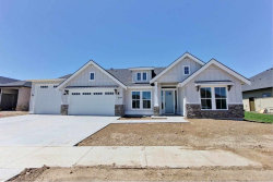 Photo of 604 S Rivermist Ave., Star, ID 83669 (MLS # 98696401)