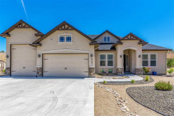 Photo of 6701 Sage Canyon Way, Star, ID 83669 (MLS # 98696405)