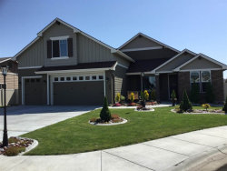 Photo of 862 N Morley Green, Eagle, ID 83616 (MLS # 98696557)