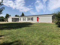 Photo of 277 N Union, Star, ID 83669 (MLS # 98696593)