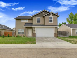 Photo of 12915 Tricia Street, Caldwell, ID 83605 (MLS # 98696706)