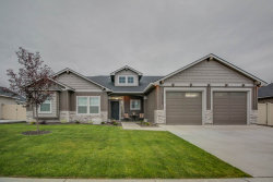 Photo of 15319 Cosentino, Caldwell, ID 83607 (MLS # 98696717)