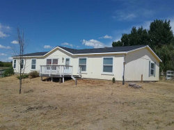 Photo of 20320 Ila Lane, Caldwell, ID 83607 (MLS # 98696735)