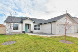 Photo of 13986 S Piano Ave., Nampa, ID 83686 (MLS # 98696892)