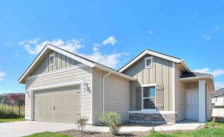 Photo of 1118 E Argence Ct., Meridian, ID 83642 (MLS # 98696919)