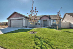 Photo of 14303 Maqbool, Caldwell, ID 83607 (MLS # 98696922)