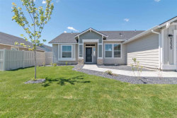 Photo of 1025 E Italy St., Meridian, ID 83642 (MLS # 98696926)