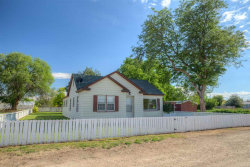 Photo of 2808 S Kimball Ave, Caldwell, ID 83605 (MLS # 98696986)