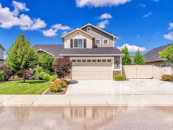Photo of 2595 S Riptide Ave, Meridian, ID 83642 (MLS # 98697293)