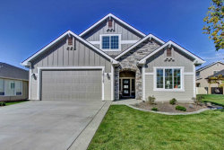 Photo of 7665 S Wagons West Ave, Boise, ID 83716 (MLS # 98697374)