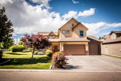 Photo of 12496 S Abbot Downing Way, Nampa, ID 83686 (MLS # 98697411)