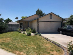 Photo of 2715 Tanglewood Pl, Nampa, ID 83687 (MLS # 98697439)