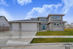 Photo of 3833 S Cannon Way, Meridian, ID 83642 (MLS # 98697477)