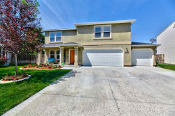 Photo of 9752 W Littlewood Dr., Boise, ID 83709 (MLS # 98697491)