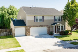 Photo of 9614 W Patina Dr, Boise, ID 83709 (MLS # 98697501)
