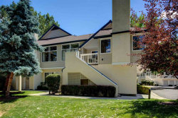 Photo of 924 Riverpark, Boise, ID 83706 (MLS # 98697510)