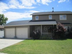 Photo of 204 Nw 9th Street, Fruitland, ID 83619 (MLS # 98697710)