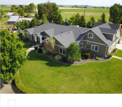 Photo of 6905 S Whitley Dr, Fruitland, ID 83619 (MLS # 98698009)