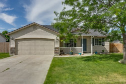 Photo of 1199 Condor Drive, Middleton, ID 83644 (MLS # 98698148)