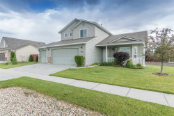 Photo of 830 Shire St., Middleton, ID 83644 (MLS # 98698245)