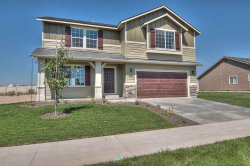 Photo of 1056 Opal Ct., Middleton, ID 83644 (MLS # 98698726)
