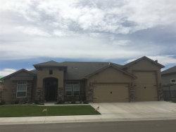 Photo of 12121 W Indus Dr, Star, ID 83669 (MLS # 98698977)