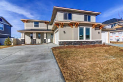 Photo of 1898 Windmill Springs Ct, Middleton, ID 83644 (MLS # 98699129)