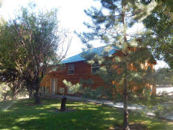 Photo of 11700 Payette Heights Rd, Payette, ID 83661 (MLS # 98699545)