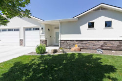 Photo of 8230 W Tether St, Boise, ID 83709 (MLS # 98699592)