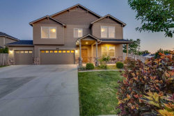 Photo of 7757 W Morning Ct, Boise, ID 83709 (MLS # 98699633)