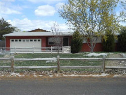Photo of 2034 S Surrey Rd, Boise, ID 83709 (MLS # 98699778)