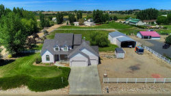Photo of 9418 Ruth Marie Dr, Middleton, ID 83644 (MLS # 98699826)