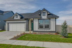 Photo of 4621 S Martinel Way, Meridian, ID 83642 (MLS # 98699930)