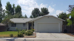Photo of 9291 W Irving, Boise, ID 83704 (MLS # 98700085)