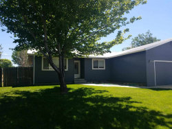 Photo of 2402 Golden Ave., Fruitland, ID 83619 (MLS # 98700124)