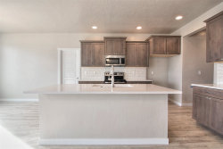 Photo of 4327 W Spring House Dr., Eagle, ID 83616 (MLS # 98700142)