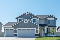 Photo of 4263 W Spring House, Eagle, ID 83616 (MLS # 98700171)