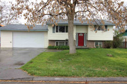 Photo of 325 N 20th Street, Payette, ID 83661 (MLS # 98700184)